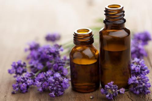 Pharmacie produits aromathérapie Pamiers