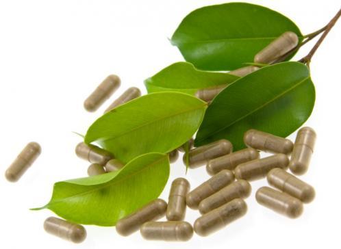 Pharmacie produits phytothérapie Pamiers