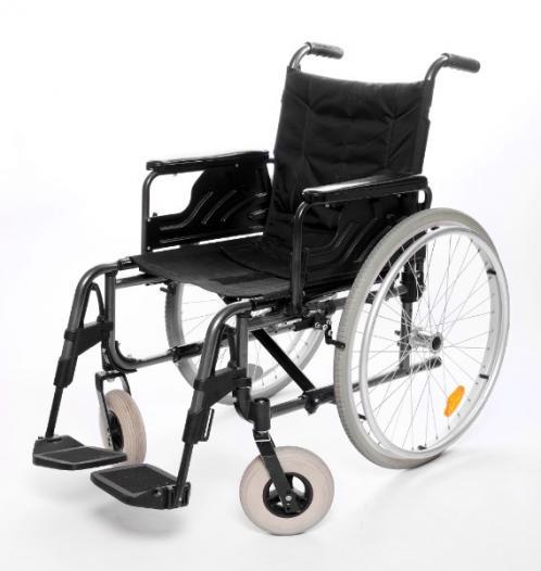 vente fauteuil roulant Pamiers